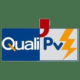 Quali PV rassemble les professionnels qualifiés pour installer des panneaux solaires photovoltaïques