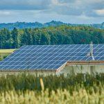 Comment améliorer les revenus de votre exploitation agricole grâce à l'énergie solaire ?