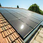 Panneau photovoltaïque : quelle installation solaire pour quels usages ?