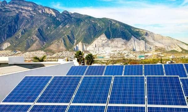 Étude projet photovoltaïque, faisabilité, rentabilité économique étude de projet energie solaire