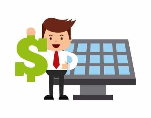 Comment calculer la rentabilité d'une installation photovoltaïque