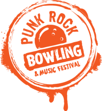 Image result for punk rock bowling 2020 transparent logo