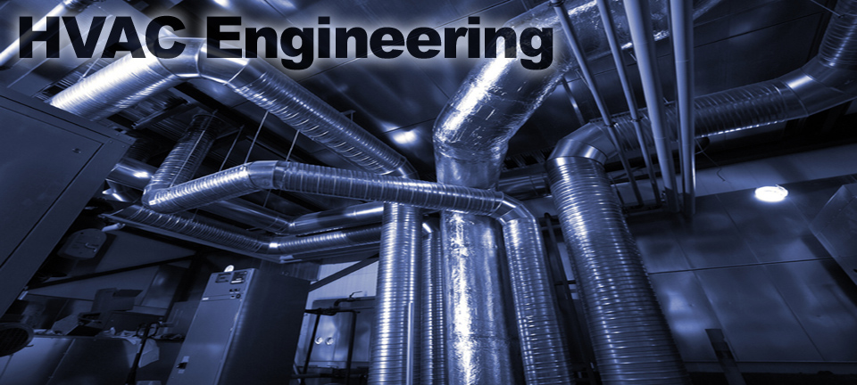 Welcome to IDA Engineering Inc Energy Conservation Engineering in Dallas and Waco