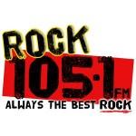 KJOT Rock 105.1