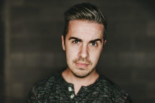 Brandon Stoker