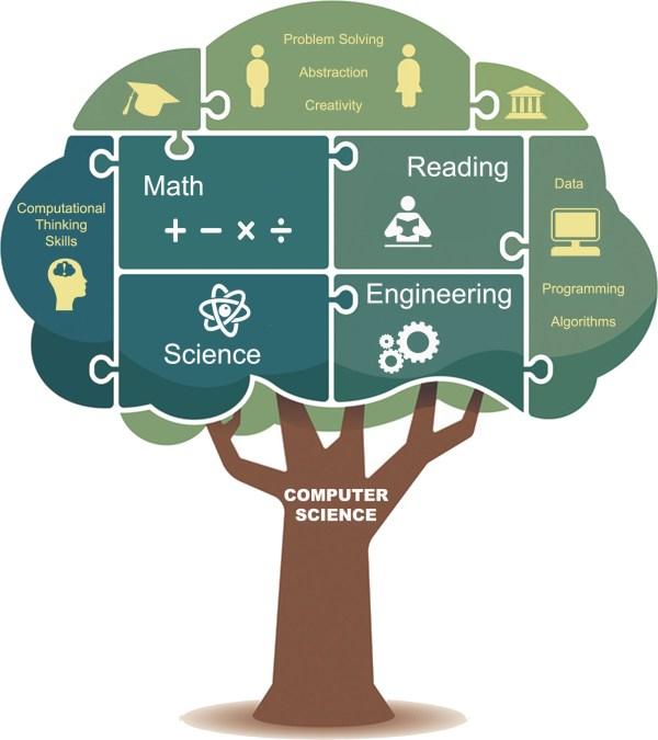 Education Programs - Idaho Digital Learning Alliance