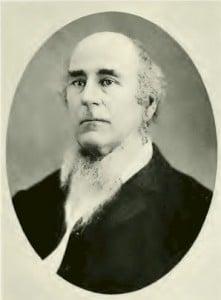 Dennis Dunwell