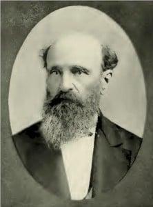 Joel D. Martin