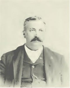 Charles A. Puntenney