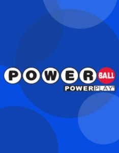 Wed also powerball idaho lottery rh idaholottery