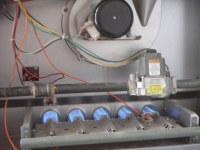 Gas Furnace Repair Boise