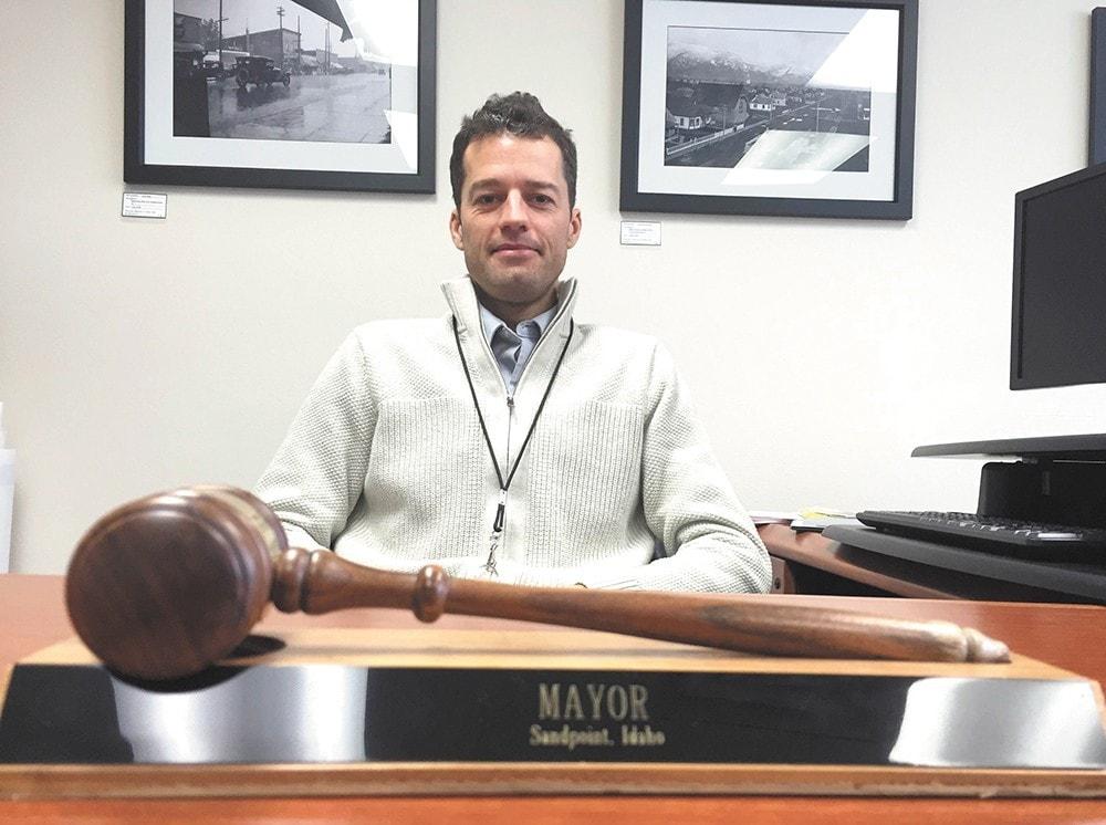 Tell Your Legislators to Oppose Sandpoint Mayor's 'Gun-Free' Zone Proposal!