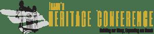 Idaho's Heritage Conference - Header Image