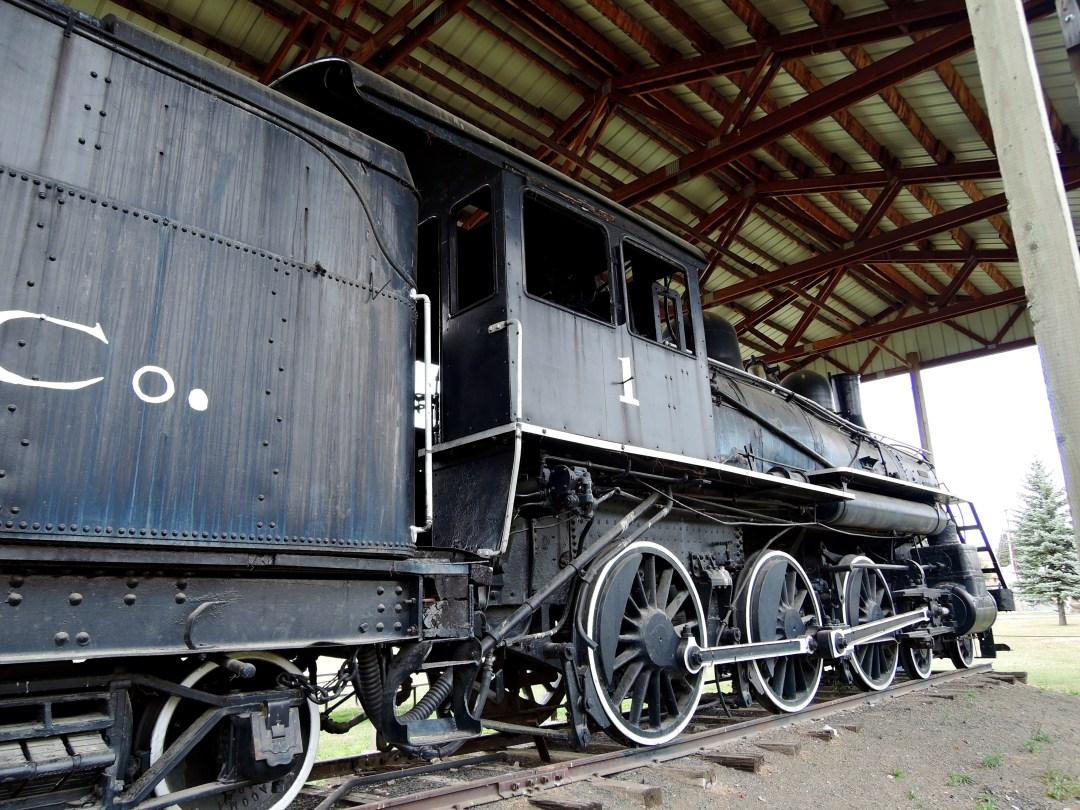 DSCN0148