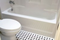 Tub and Tile Resurfacing and Repair in Idaho Falls