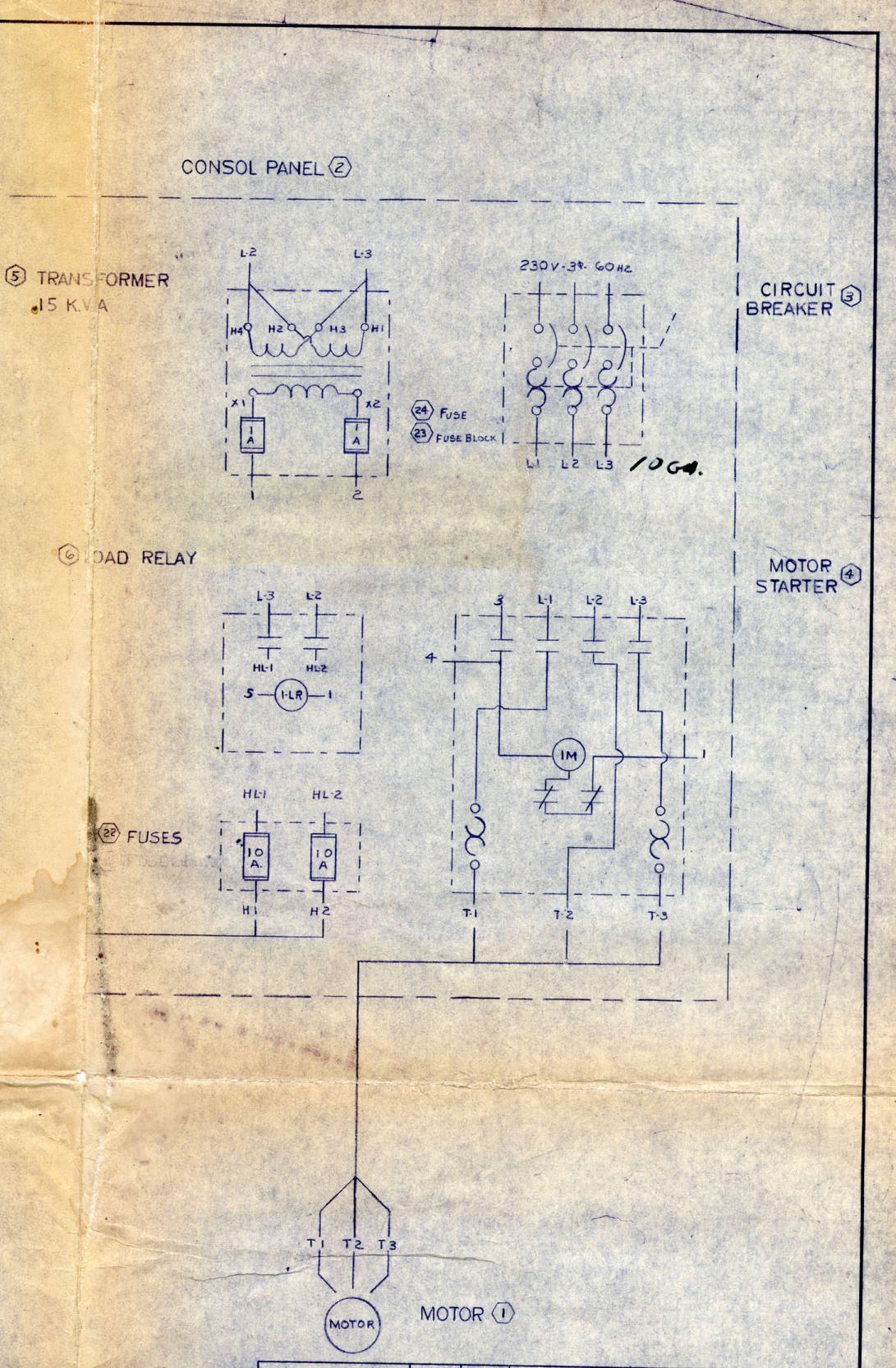 hight resolution of newbury industries inc wiring diagrams