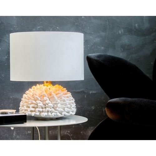 Riccio Caprese Prezzo - Idee di design decorativo per interni ...