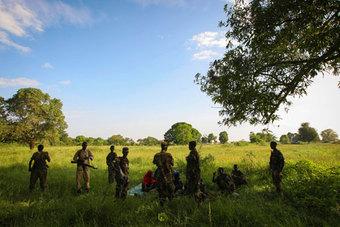 somalia-bulo-burde-340_227