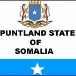 Puntland-