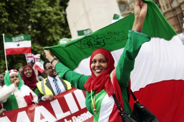 SomalilandUK18may