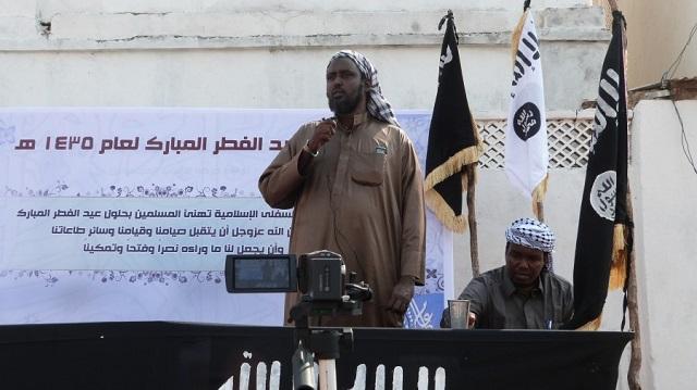 Al-Shabaab-iyo-munaasabadda-Ciidda