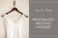 Bridal Shower Gift Idea