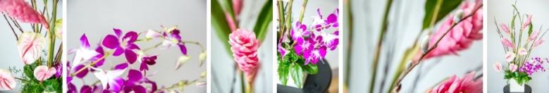 nj-wedding-florist_0003