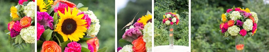 nj-wedding-florist-summer-wedding_0004