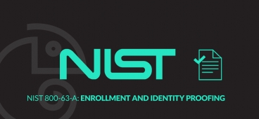 NIST series post 2