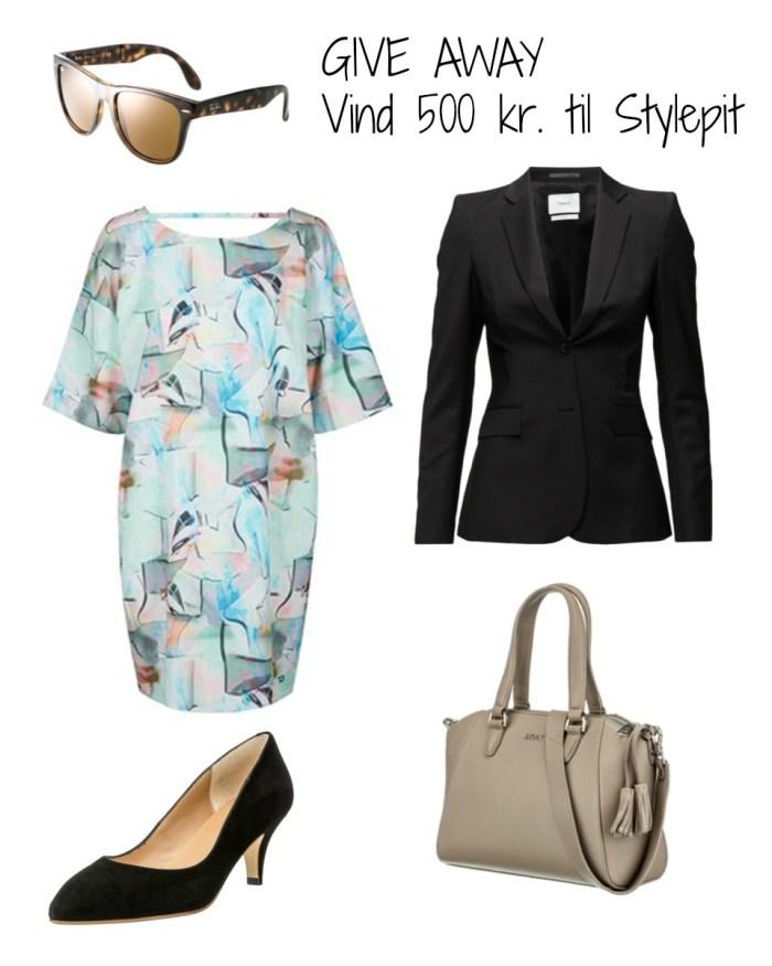 9823beebb32 GIVE AWAY - Vind 500 kroner til Stylepit - Ida's Blog