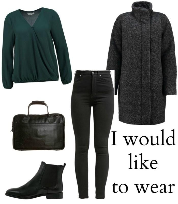 i-would-like-to-wear