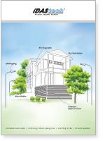 Download IDAS company profile