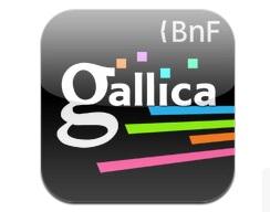"""Résultat de recherche d'images pour """"gallica"""""""