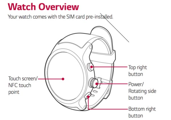 5 trucs et astuces incontournables pour Samsung Galaxy S7