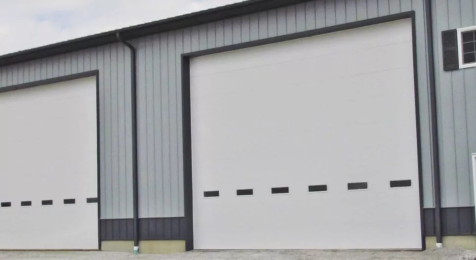 Gt Building Hardware Gt Garage Doors Openers Gt Garage Door Remotes