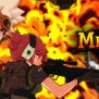Idc Games All Your Online Games For Free Mmorpg Moba Rts