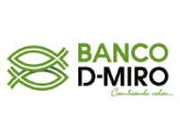 Banco-D-Miro