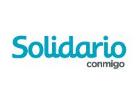 Banco-Solidario