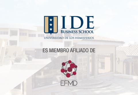 EFMD_miembros