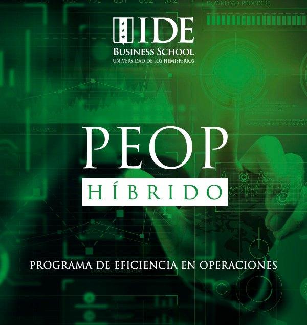 PEOP_Híbrido