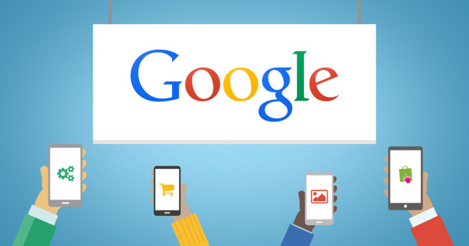 mobile friendly keurmerk google