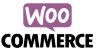 woocommerce-logo 100x50