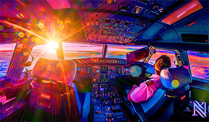 Sunrise-in-Airplane-Cockpit_t
