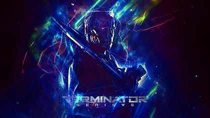 Terminator-Genisys_t