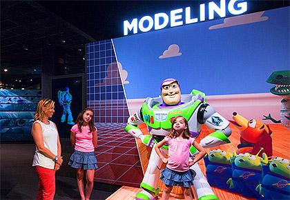 The-Science-Behind-Pixar