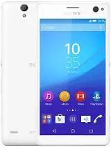 Samsung Galaxy J7 (2016) Best Price in Sri Lanka 2017