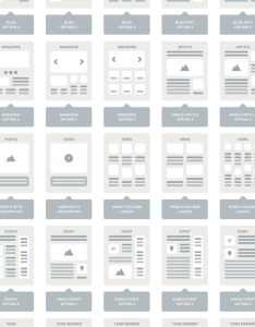 also new tools for your ux design toolbox rh ideabook