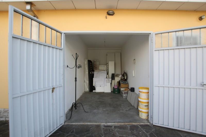 APPARTAMENTO INDIPENDENTE IN VENDITA A 4 KM DA MIRANDOLA - RIF 013_48