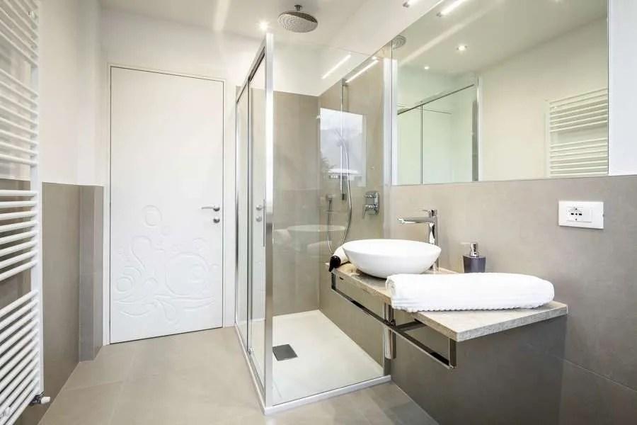 Ristrutturazione Appartamento a Merano BZ  Idea Casa Plan