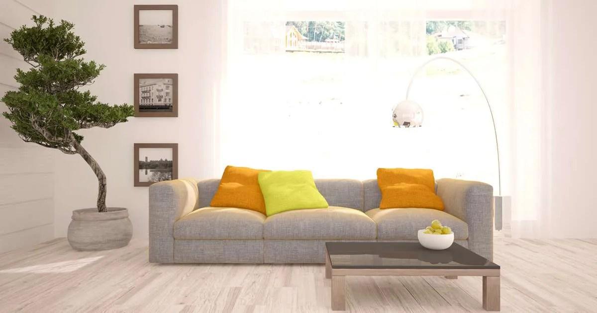 come disporre i divani in salotto casaarredostudio it come utilizzare lo spazio sotto le finestre la casa in ordine. Idee Salotto Come Disporre I Divani Per Creare Un Salotto Di Design